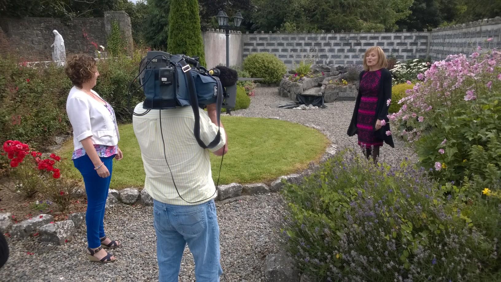 RTÉ Nationwide