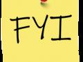 1_fyi