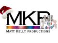 MKP-New-Year