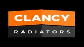 Clancy Radiators