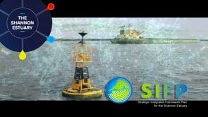SIFP Shannon Estuary