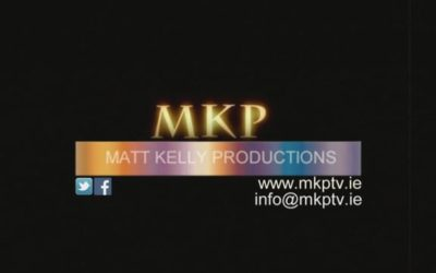 MKP Corporate Presentations