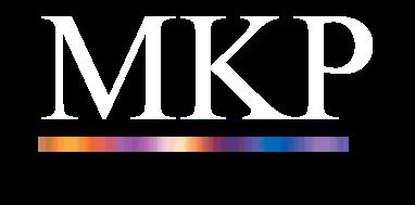 MKPTVlogo